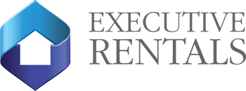 Executive Rentals:  Comprehensive commercial property management